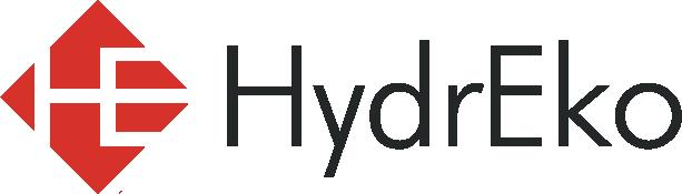 Hydreko